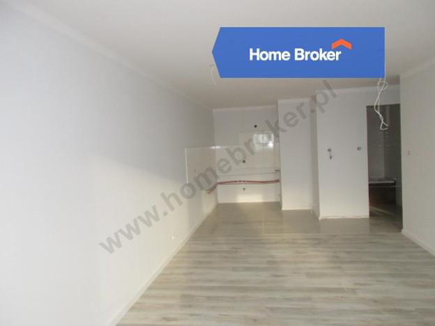 Morizon WP ogłoszenia   Mieszkanie na sprzedaż, Kielce Centrum, 35 m²   0383