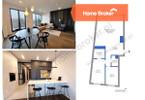 Morizon WP ogłoszenia | Mieszkanie na sprzedaż, Wrocław Śródmieście, 86 m² | 3044