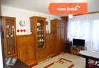 Morizon WP ogłoszenia | Mieszkanie na sprzedaż, Kielce Czarnów, 55 m² | 3833
