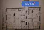 Morizon WP ogłoszenia | Mieszkanie na sprzedaż, Wrocław Krzyki, 69 m² | 0074