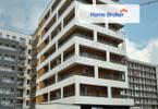 Morizon WP ogłoszenia   Mieszkanie na sprzedaż, Wrocław Krzyki, 50 m²   9526