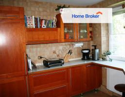 Morizon WP ogłoszenia | Dom na sprzedaż, Grabianów, 313 m² | 4572