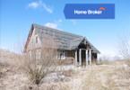 Morizon WP ogłoszenia | Dom na sprzedaż, Garzewo, 128 m² | 2140