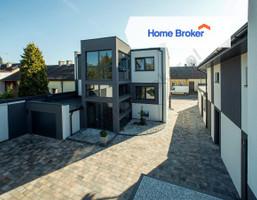 Morizon WP ogłoszenia | Dom na sprzedaż, Rzgów, 650 m² | 7395