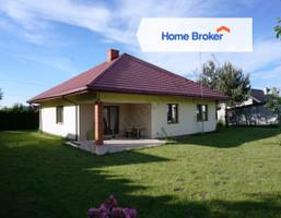Morizon WP ogłoszenia | Dom na sprzedaż, Józefów, 148 m² | 9432