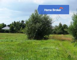 Morizon WP ogłoszenia | Działka na sprzedaż, Będzinko, 1000 m² | 3883