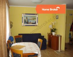 Morizon WP ogłoszenia | Mieszkanie na sprzedaż, Pruszków Powstańców, 53 m² | 6277