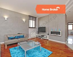 Morizon WP ogłoszenia | Mieszkanie na sprzedaż, Gdańsk Zaspa, 111 m² | 5128