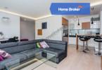 Morizon WP ogłoszenia | Mieszkanie na sprzedaż, Warszawa Ochota, 107 m² | 4255