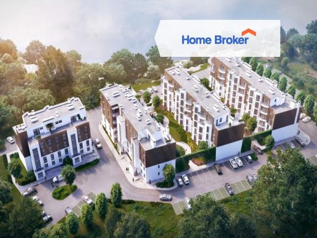 Morizon WP ogłoszenia | Mieszkanie na sprzedaż, Opole Śródmieście, 107 m² | 4014