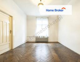 Morizon WP ogłoszenia | Mieszkanie na sprzedaż, Kraków Podgórze, 64 m² | 5565