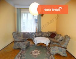 Morizon WP ogłoszenia   Mieszkanie na sprzedaż, Kielce Centrum, 87 m²   7239