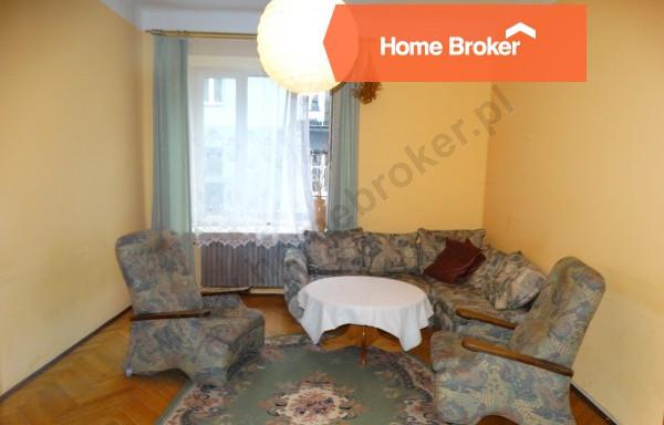 Mieszkanie na sprzedaż <span>Kielce, Centrum, Równa</span>