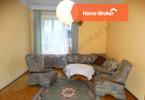 Morizon WP ogłoszenia | Mieszkanie na sprzedaż, Kielce Centrum, 87 m² | 7239