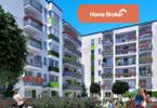 Morizon WP ogłoszenia | Mieszkanie na sprzedaż, Warszawa Ursynów, 40 m² | 2865