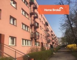 Morizon WP ogłoszenia | Mieszkanie na sprzedaż, Warszawa Bielany, 49 m² | 0257