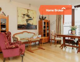 Morizon WP ogłoszenia | Mieszkanie na sprzedaż, Warszawa Bielany, 56 m² | 7470