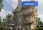 Morizon WP ogłoszenia | Mieszkanie na sprzedaż, Kraków Salwator, 55 m² | 1096