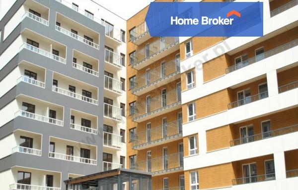 Mieszkanie na sprzedaż <span>Wrocław, Wrocław-Krzyki, Piękna</span>