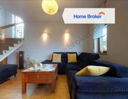 Morizon WP ogłoszenia   Dom na sprzedaż, Łoziska, 267 m²   3837