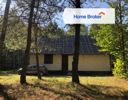 Morizon WP ogłoszenia | Dom na sprzedaż, Lamkowo, 97 m² | 7537