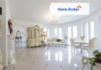 Morizon WP ogłoszenia   Dom na sprzedaż, Nowe Racibory, 503 m²   3687