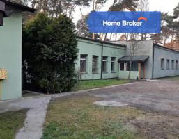 Morizon WP ogłoszenia | Hala na sprzedaż, Łask, 350 m² | 9719