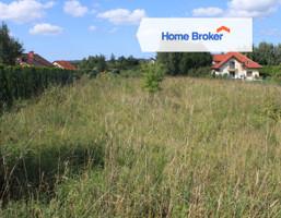 Morizon WP ogłoszenia | Działka na sprzedaż, Koszalin, 2324 m² | 3283