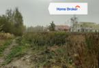 Morizon WP ogłoszenia | Działka na sprzedaż, Ustanów, 1200 m² | 0691