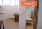 Morizon WP ogłoszenia   Mieszkanie na sprzedaż, Wrocław Krzyki, 57 m²   1066