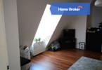 Morizon WP ogłoszenia   Mieszkanie na sprzedaż, Gliwice Śródmieście, 119 m²   8834