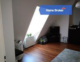 Morizon WP ogłoszenia | Mieszkanie na sprzedaż, Gliwice Śródmieście, 119 m² | 8834