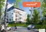 Morizon WP ogłoszenia | Mieszkanie na sprzedaż, Katowice Piotrowice-Ochojec, 61 m² | 6655