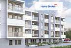 Morizon WP ogłoszenia | Mieszkanie na sprzedaż, Kielce Na Stoku, 68 m² | 5507