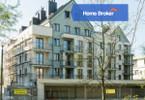 Morizon WP ogłoszenia | Mieszkanie na sprzedaż, Kielce Centrum, 59 m² | 1731