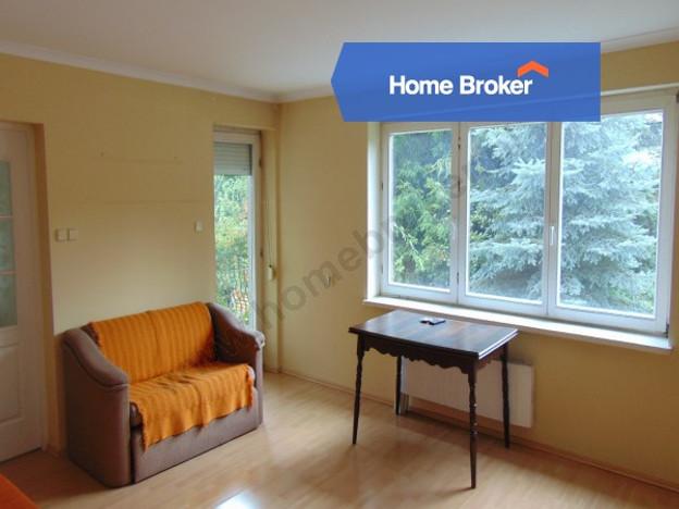 Morizon WP ogłoszenia | Mieszkanie na sprzedaż, Kielce Pod Telegrafem, 105 m² | 4899