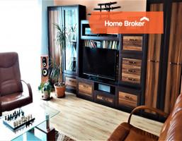 Morizon WP ogłoszenia | Mieszkanie na sprzedaż, Kraków Nowa Huta, 64 m² | 7359