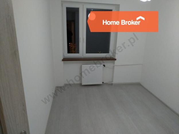 Morizon WP ogłoszenia | Mieszkanie na sprzedaż, Kraków Nowa Huta, 43 m² | 5510