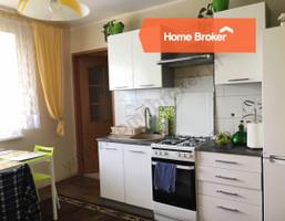Morizon WP ogłoszenia | Dom na sprzedaż, Arciszewo, 80 m² | 8641