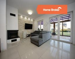 Morizon WP ogłoszenia   Dom na sprzedaż, Banino, 117 m²   8168
