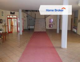 Morizon WP ogłoszenia | Hotel, pensjonat na sprzedaż, Gliwice Śródmieście, 2374 m² | 5350