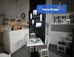 Morizon WP ogłoszenia | Komercyjne na sprzedaż, Głogów, 442 m² | 3928