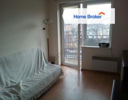 Morizon WP ogłoszenia   Mieszkanie na sprzedaż, Gdynia Mały Kack, 44 m²   0875