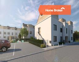 Morizon WP ogłoszenia   Mieszkanie na sprzedaż, Wrocław Fabryczna, 105 m²   5721