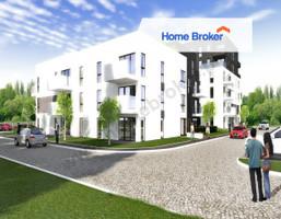 Morizon WP ogłoszenia | Mieszkanie na sprzedaż, Gliwice Śródmieście, 101 m² | 7407