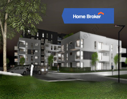 Morizon WP ogłoszenia | Mieszkanie na sprzedaż, Gliwice Śródmieście, 53 m² | 2844