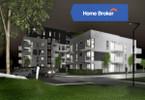 Morizon WP ogłoszenia | Mieszkanie na sprzedaż, Gliwice Śródmieście, 57 m² | 2838