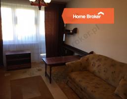 Morizon WP ogłoszenia | Mieszkanie na sprzedaż, Białystok Przydworcowe, 39 m² | 1329