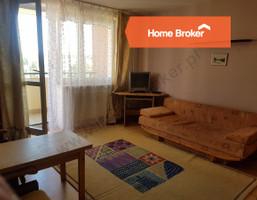 Morizon WP ogłoszenia | Mieszkanie na sprzedaż, Lublin Czuby, 45 m² | 2247
