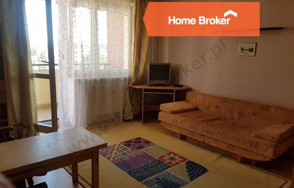 Mieszkanie na sprzedaż <span>Lublin, Czuby, Agatowa</span>